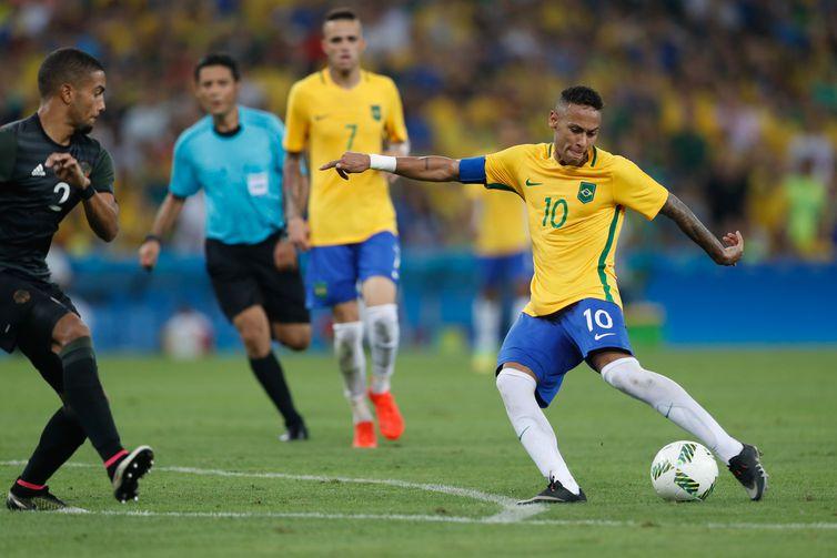 Bancos poderão mudar horário de atendimento durante a Copa